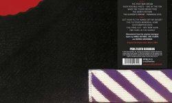 Pink Floyd (UK) – The Final Cut (LP)