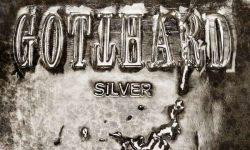 Gotthard (CH) – Silver