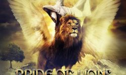 Pride Of Lions (USA) – Fearless