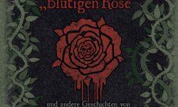 Spielbann (D) – Die Ballade von der blutigen Rose