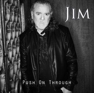 JIM front (1)