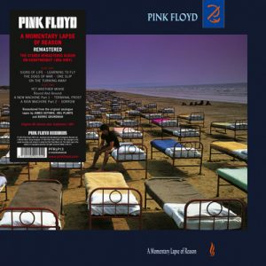 pink-floyd-a-momentary-lapse-of-reason-cover-with-sticker-px400