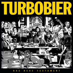 Turbobier_Front_Cover_Digital