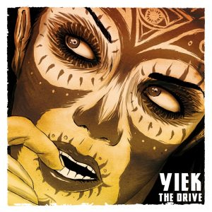Yiek-The-Drive-Artwork-300x300