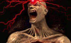 Angerhead (USA) – Fueled By Rage