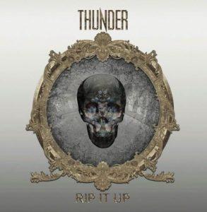 artwork-thunder-rip-it-up
