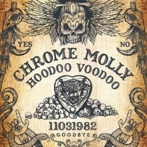 chrome_molly_2017_cover