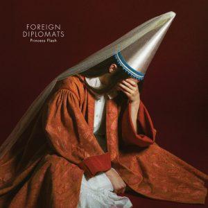 foreign-diplomats- Princess Flash cover