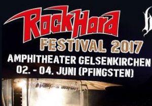 vorbericht_rock_hard_festival_2017_livebericht
