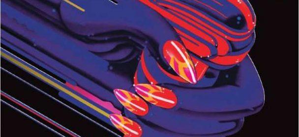 Judas Priest (GB) – Turbo 30