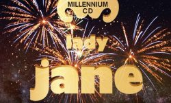 Lady Jane (D) – Back Again