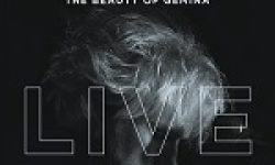 "THE BEAUTY OF GEMINA ""MINOR SUN – LIVE IN ZURICH"" als 2CD/DVD/BluRay ab 17.3."
