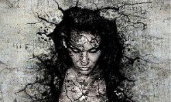 """Null Positiv – Debütalbum """"Koma"""" am 1. April"""