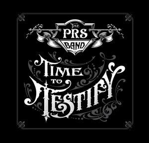 PRS Band