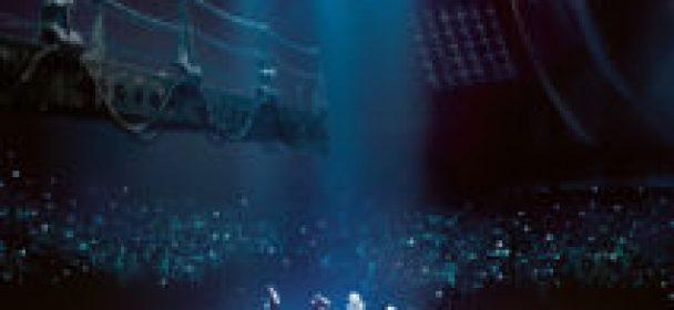 """RAMMSTEIN: PARIS"" Film-/Konzertdoku im Kino am 23.3.!!!"