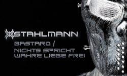 STAHLMANN – Neues Video veröffentlicht