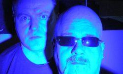Vorbericht: SALFORD – CD release Konzert