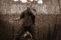 Skinny Lister, Slapshot & Dropkick Murphys live 01.02.2017, Hannover, Swiss Life Hall