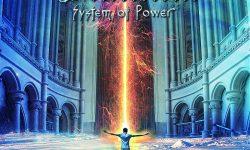 Stamina (I) – System Of Power