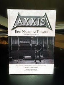 axxis-buch-gross-1400x1866