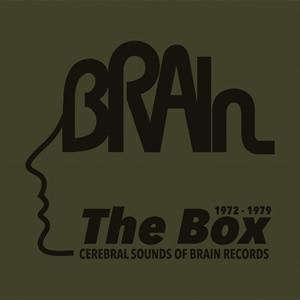 brainbox_2d_packshot-300