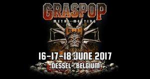 graspop2017