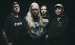 MEMORIAM – fünfter Album-Trailer online!