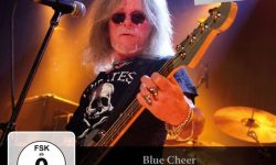 Blue Cheer (USA) – Live At Rockpalast Bonn 2008
