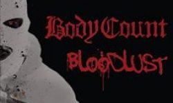 """BODY COUNT – """"Bloodlust"""" erscheint am 31.3. via Century Media"""