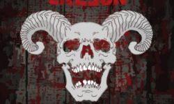 Creeon (CH) – Help