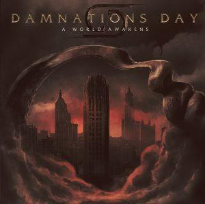 DamnationsDay_1200