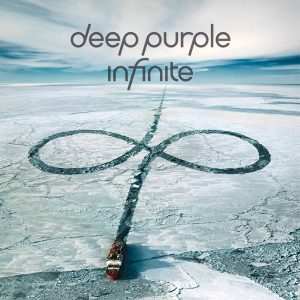 Deep Purple-inFinite-cover-px900