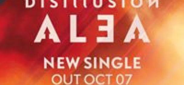 Crowdfounding-Kampagne für das neue Album von DISILLUSION !!!