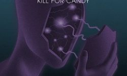 """DREAMCAR Videopremiere """"Kill for Candy"""""""