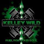 Kelley Wild