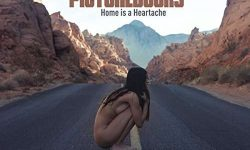 The Picturebooks gehen auf 'Home is a Heartache' Tour