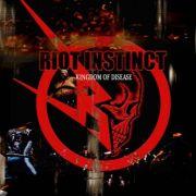 RiotInstinct-KingdomOfDisease