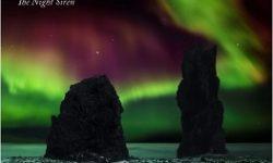 """STEVE HACKETT – launches live clip of """"El Nino"""""""