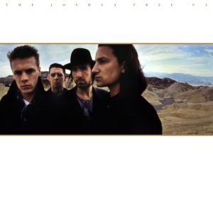U2_TheJoshuaTree_CD_deluxe-edition-px600
