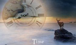 AEVERIUM – Neues Album am 24. März