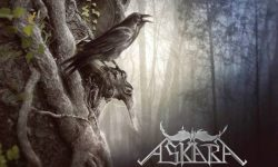 Askara (Ch) – Horizon Of Hope
