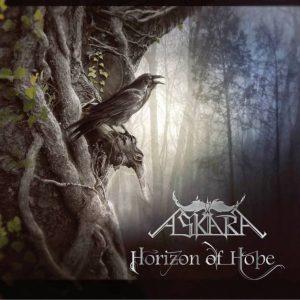 askara-horizon-of-hope-cover-artwork
