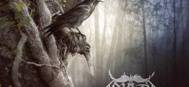 Askara (Ch) – Horizon Of Hope