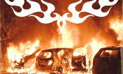 Bonafide (S) – Flames
