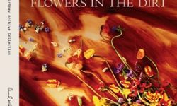 """""""Flowers In The Dirt"""" (Re-Issue) von  Paul McCartney- Preview online"""