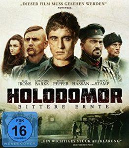 holodomor_k