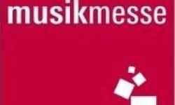 Vorbericht Musik Messe Frankfurt / Main vom 5.4. – 8.4.2017