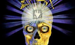 HAVOK (USA) – Conformicide