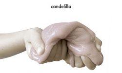 """CANDELILLA Videopremiere """"Trocken und staubig"""""""
