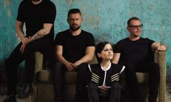 The Cranberries (IRE) – Something Else